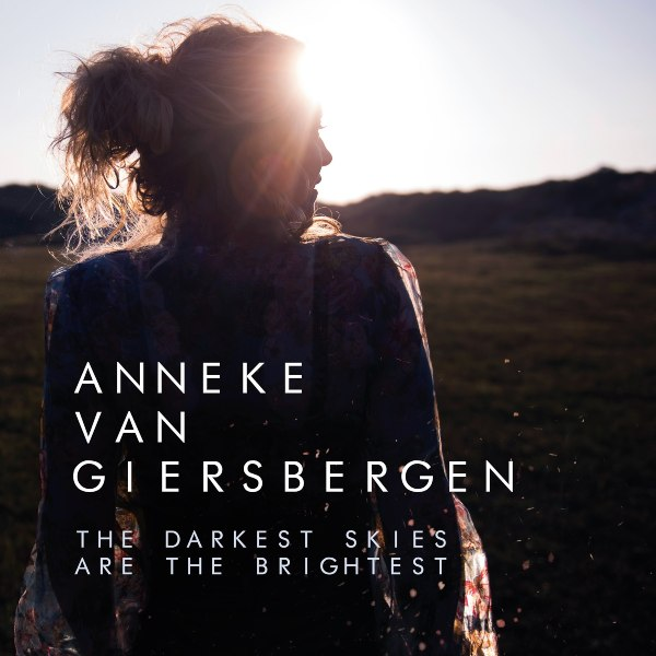 annekevangiersbergen-cover