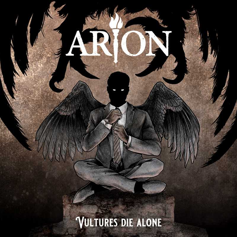 ARION21