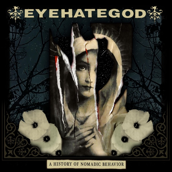 Eyehategod21