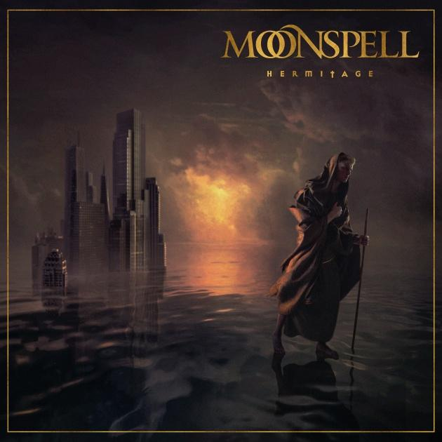 moonspell-cover