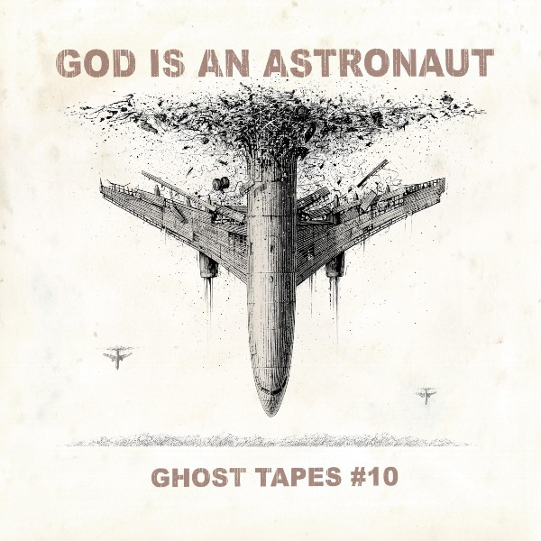 god-is-an-astronaut-cover