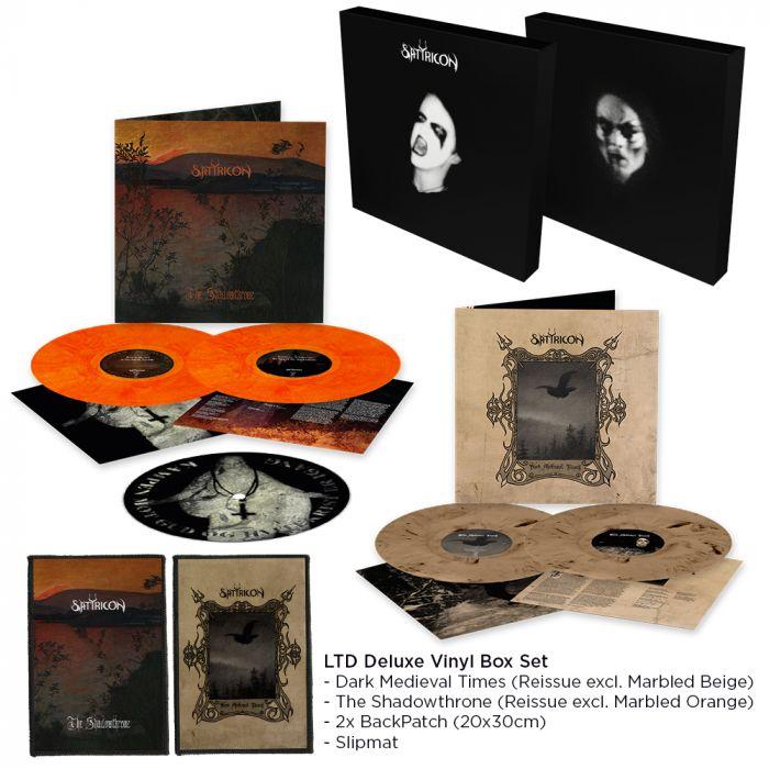 satyricon_vinyl_boxset