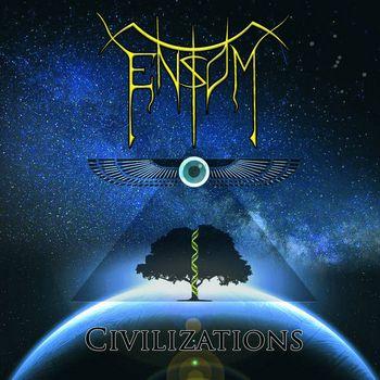 ENSOM Civilizations
