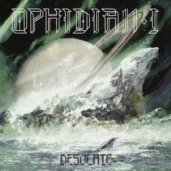 ophidian-i-cover