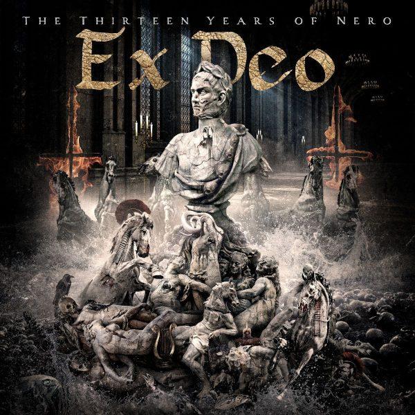 ex-deo-cover
