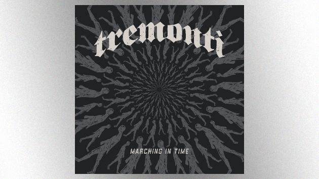 TREMONTI,