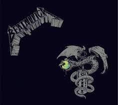 BEATALLICA The Devolver Album