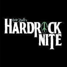 Enuff Z'Nuff's Hardrock Nite