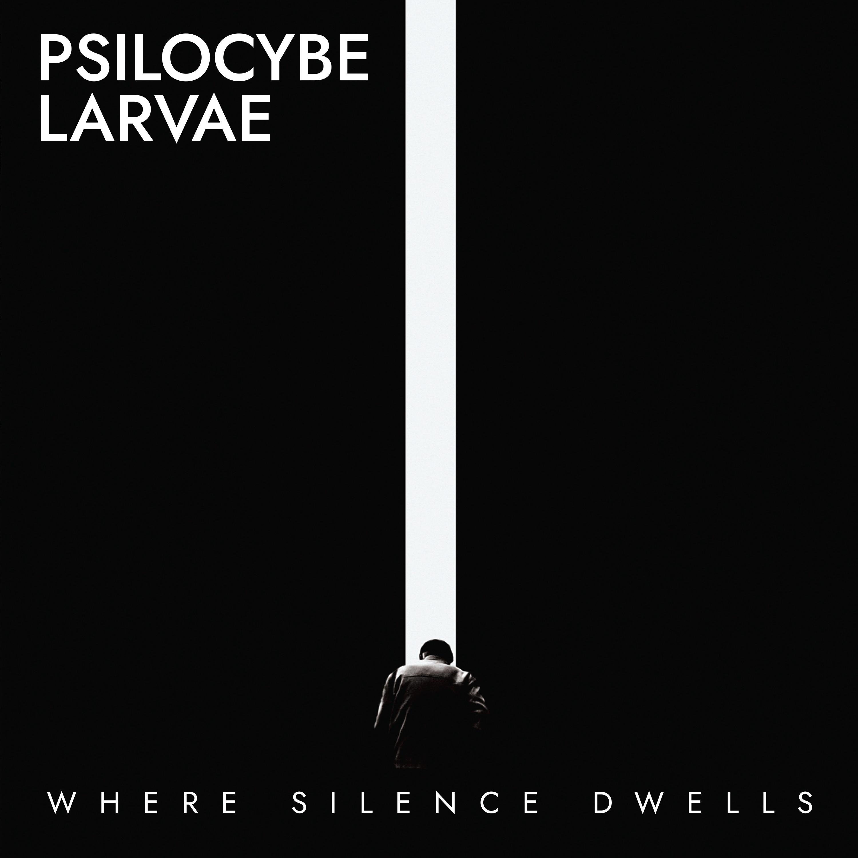 PSILOCYBE LARVAE