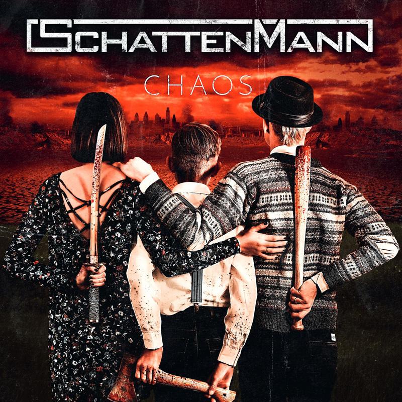 Schattenmann_2021