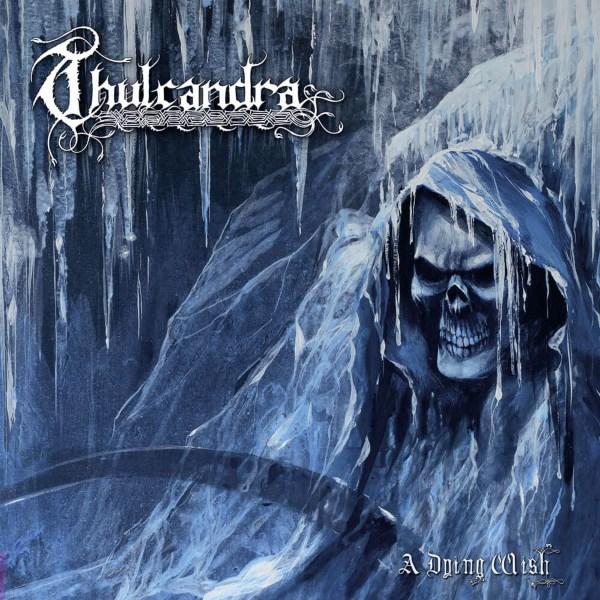 thulcandra-cover